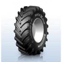 Шина 600/70R30 152A8 / 152B MACHXBIB Michelin