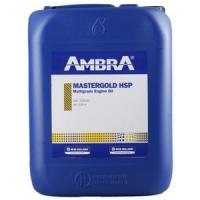 AMBRA MASTER GOLD HSP 10W30 20л