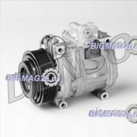 Компрессор John Deere engine 4039/4045/6059 /6068 OE: AL176857/ AL153386
