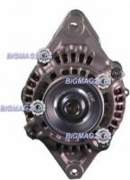 Генератор Manitou MT625 Kubota engine 3307-T-E3B OE: 3R600-64011