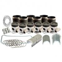 Ремкомплект двигателя 87348859 (8.3л, под 125), T8040/Mag.310/2388/5088