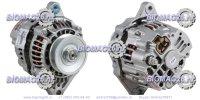 Генератор Mitsubishi engine S4L/SL/SQ/SS OE:A7T02071/A7T02072/ A7TA1472