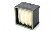 Топливный фильтр 336430A1