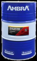 Ambra Mastertran Ultraction 200л