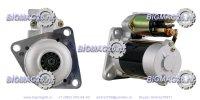 Стартер Mazda Titan OE: SE45-18-400/SE45-18-400D/SEA118400/M002T78072