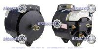 Генератор Thermoking/Prestolite OE: 5D51321G01/8SC3127V/ 8SC3200V