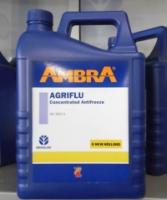 AMBRA AGRIFLU 10л
