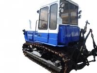 Трактор ТСХ-402