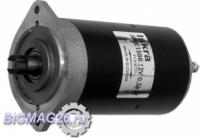 Мотор постоянного тока Fluitronics OE:1239119/ 1329512/9000162924