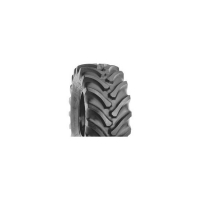 Шина 600/70R30 162A8 / 162B Radial All Traction DT Firestone