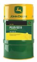 JOHN DEERE PLUS 50 15W-40 209л