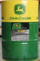 JOHN DEERE HY-GARD 209л