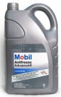 Mobil ANTIFREEZE ADVANCED