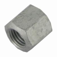 Шайба Lemken D25/16,5×9 R22 30510101
