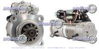 Стартер Yulin Diesel engine YC6A240-10 OE: M105R3015SE