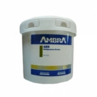 AMBRA GR 9 20кг
