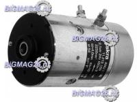 Мотор постоянного тока Fluitronics/Hydr-App OE: 1232694/24006100