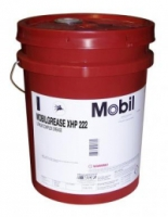 Mobil GREASE XHP 222 20кг