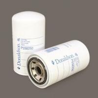 Масляный фильтр DONALDSON (P558250)