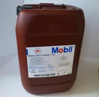 Mobil M-DTE 10 EXCEL 46 20л