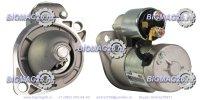 Стартер Case/Yanmar OE: VV12924277010/ 72282594/72280431/121370-77010