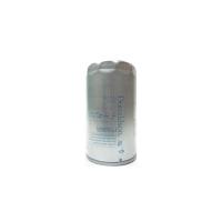 Фильтр гр/очистки топлива (87340333/87340334/84348883/ H70WK09), MX340/8010/T8390 (Donaldson)