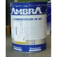 AMBRA HYDROSYSTEM 46 HV 200л