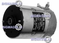 Мотор постоянного тока Fluittronics OE: 9011212560/ 9011212560