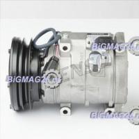 Компрессор Caterpillar engine 3066/C6.4/C6/C4.2/ OE: 2597244/25972-44