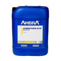 AMBRA HYDROSYSTEM 46 HV 20л