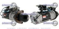 Стартер Claas 560/570 Caterpillar engine C13 OE: 983020/98302.0