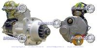 Стартер Claas Lexion 510/520 Caterpillar C6.6 OE: 7962640/9618530