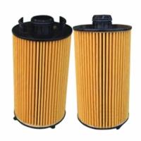 Элемент фильтра масляного (84565867/504179764/SO8034), CX6090/8080/MX340/T8390 (Iveco)