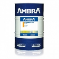 AMBRA HYPOIDE 140 200л