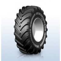 Шина 710/70R42 179D IF AXIOBIB Michelin