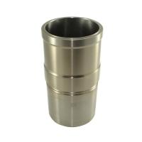 Гильза цилиндра (6L, ISC, ISL, 6CT) CP CUMMINS / Камминз 3948095
