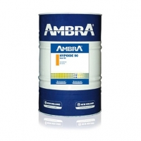 AMBRA HYPOIDE 90 200л