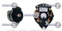 Генератор Indmar/Mercury Marine/Volvo Penta OE: 755026/822982/3860665