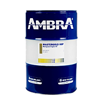 AMBRA MASTER GOLD HSP 10W30 200л