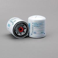 Фильтр системы охлаждения Donaldson — P554071