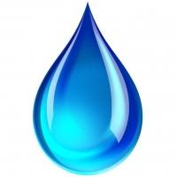 Комбинированная система стимулировании дождя RainStim