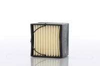 Топливный фильтр SK3243