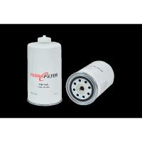 FS1254 фильтр-сепаратор для очистки топлива Fleetguard
