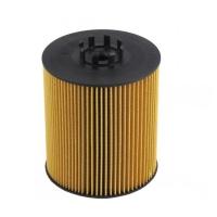 LF16043 фильтр очистки масла