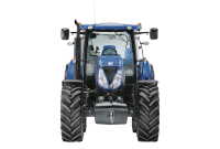 New Holland T6000 RC И PC